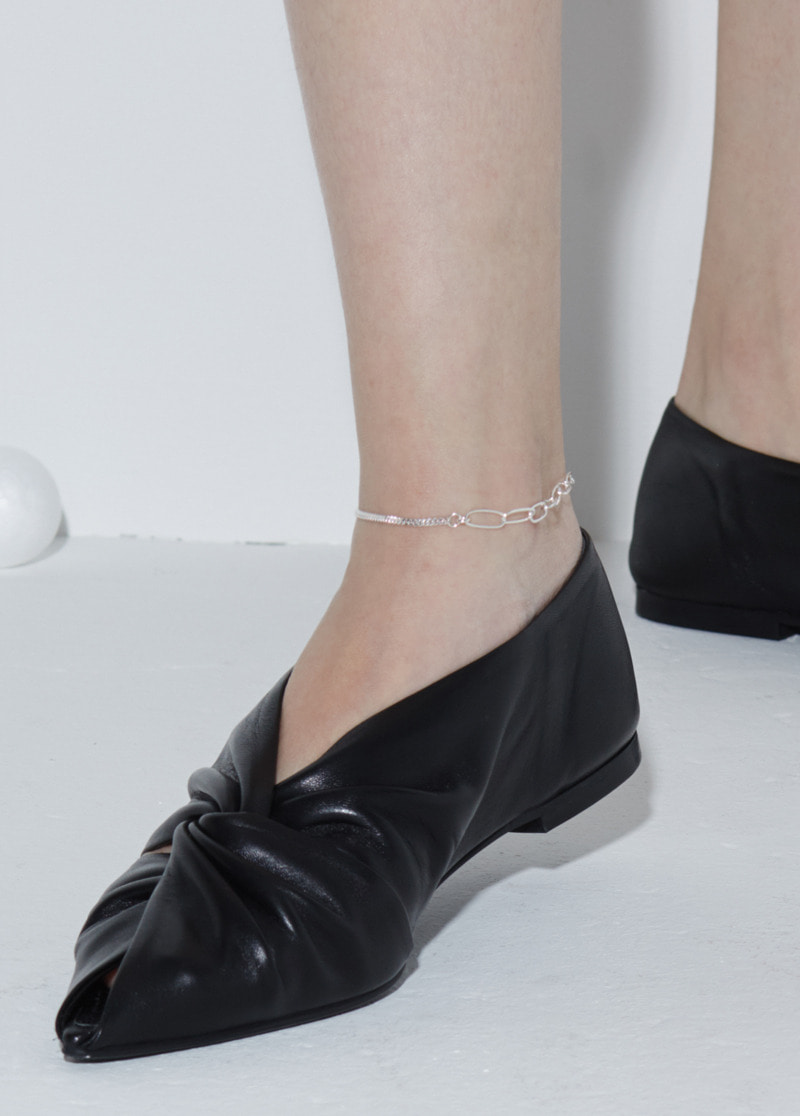 [jewelry] anklet 05