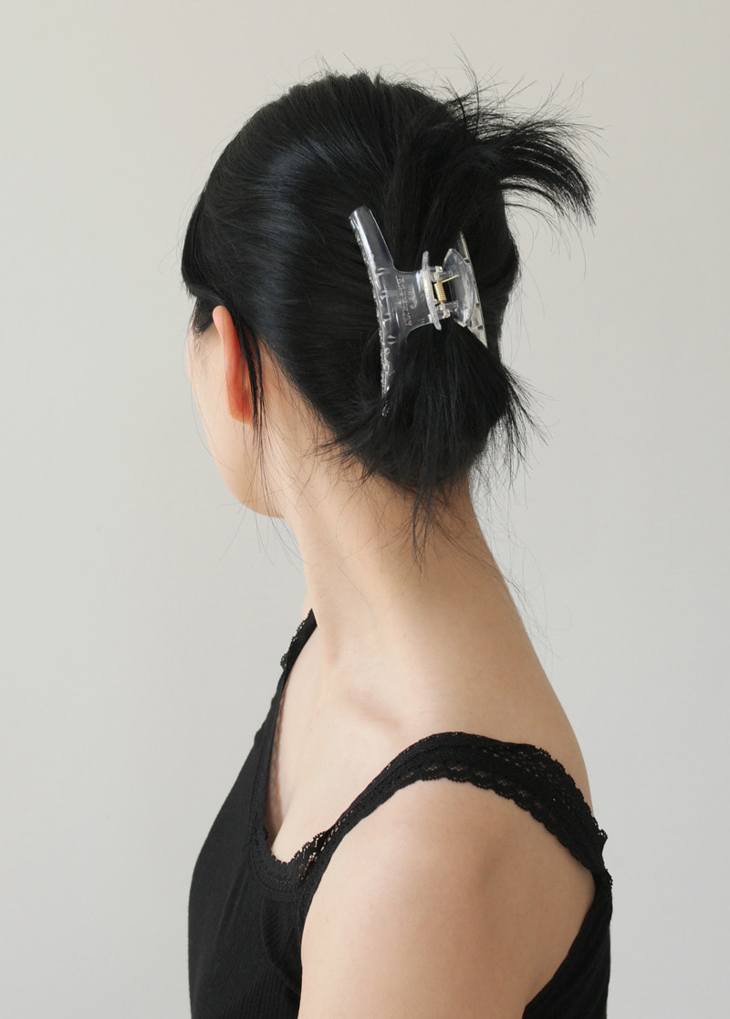 [jewelry] hairpin 50